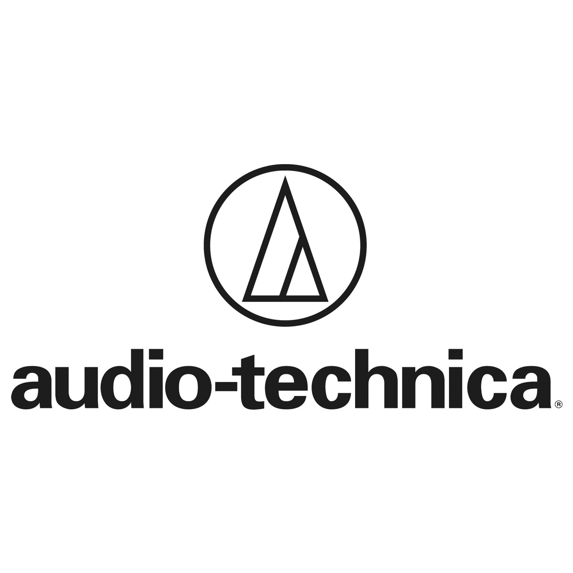 Audio-Technica AE2500 Dual-element Microphone
